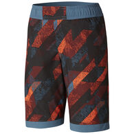 Columbia Boy's Sandy Shores Boardshort