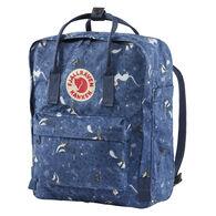Fjällräven Kånken Art 16 Liter Backpack