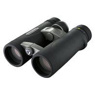 Vanguard Endeavor ED 8x42mm Full-Size Binocular