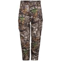 e6a57fa5c5062 King's Camo Women's Hunter Pant