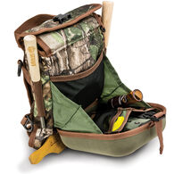Hunter's Specialties H.S. Strut Turkey Chest Pack​