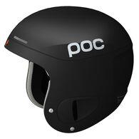 POC Skull X Snow Helmet - 13/14 Model
