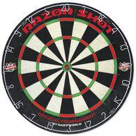 Dart World Razor Shot Dartboard