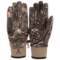 Huntworth Men's Meridian Windproof Breathable Hunting Glove