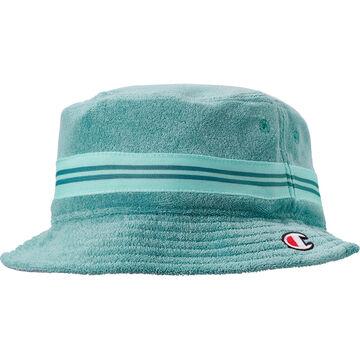 3e63459be Champion Men's Champion Life Terry Bucket Hat   Kittery Trading Post