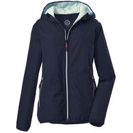 Killtec Girl's Lyse Jacket