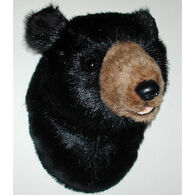 Fairgame Wildlife Trophies Ursa Bear Shoulder Mount