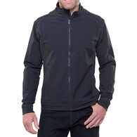 Kuhl Men's Klash Jacket
