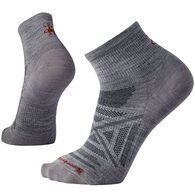 SmartWool Men's PhD Outdoor Ultra Light Mini Sock