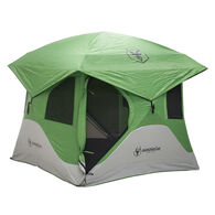 Gazelle T3 Camping Hub 3-Person Tent
