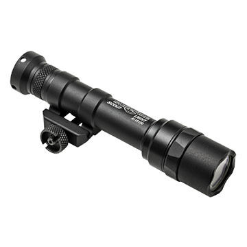 SureFire M600 Ultra Scout Light 500 Lumen LED WeaponLight