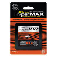 RWS HyperMax Lead-Free 177 Cal. Pellet (100)