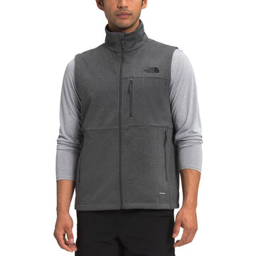 The North Face Mens Apex Canyonwall Eco Vest