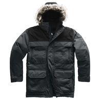 The North Face Men's McMurdo Parka III