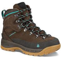 Vasque Women's Waterproof Snowblime Ultradry Insulated Hiking Boot, 200g
