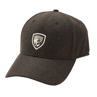 Kuhl Men's Luxwool A-Flex Hat