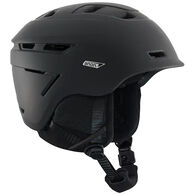Anon Men's Echo MIPS Snow Helmet - 18/19 Model