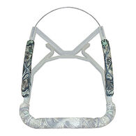 Cottonwood Outdoors Arm and Shooting Treestand Rail Pad