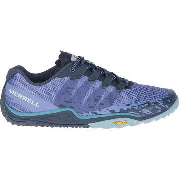 Merrell Womens Trail Glove 5 Trail Running Shoe