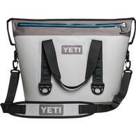 YETI Hopper Two 30 Portable Cooler