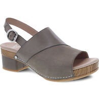 Dansko Women's Madalyn Sling Sandal