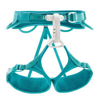 Petzl Women's Luna Harness