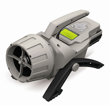 Maestro Western Rivers Mantis Pro 100 Electronic Game Call