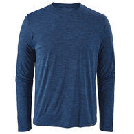 Patagonia Men's Capilene Cool Daily Long-Sleeve T-Shirt