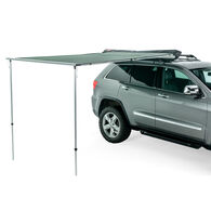 Tepui 6 Ft. Roof Rack Awning