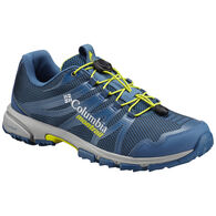 Columbia Men's Mountain Masochist IV Trail Shoe