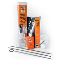 Hoppe's No. 9 Airgun Cleaning Kit