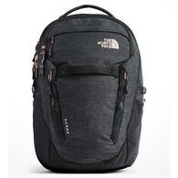 The North Face Women's Surge 31 Liter Backpack