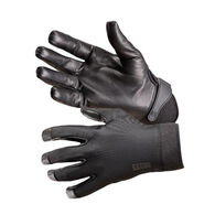 5.11 Tactical Men's Taclite2 Glove