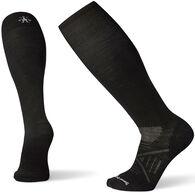 Smartwool Men's PhD Ski Ultra Light Sock