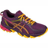 Asics Women's GEL-Sonoma 2 Running Shoe