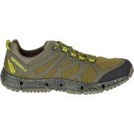 Merrell Men's Hydrotrekker Trail Running/Water Shoe