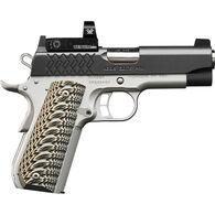 """Kimber Aegis Elite Pro (OI) 9mm 4"""" 9-Round Pistol"""