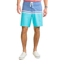 Southern Tide Men's Breakerzone Swim Short