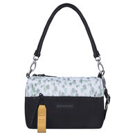 Sherpani Skye RFID Convertible 3-in-1 Bag