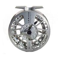 Waterworks Lamson Litespeed 1.5 IV Fly Reel