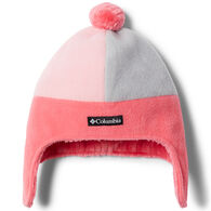 Columbia Youth Frosty Trail Earflap Beanie