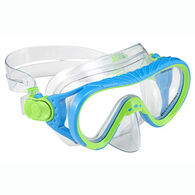 U.S. Divers Children's Coral PC Dive Mask