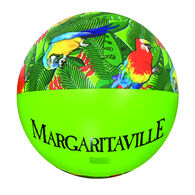 O'Brien Margaritaville Beach Ball