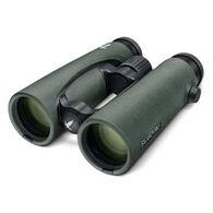 Swarvoski EL 10x 42mm Binocular