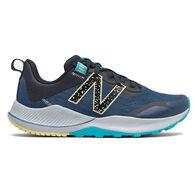 New Balance Women's NITRELv4 Athletic Shoe