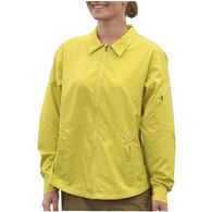Kokatat Women's Destination Paddling Long-Sleeve Shirt
