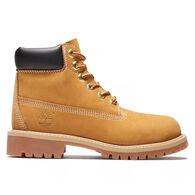 """Timberland Youth 6"""" Premium Waterproof Boot"""