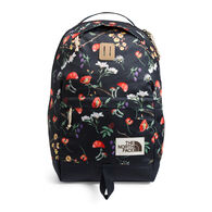 The North Face Daypack 22 Liter Backpack
