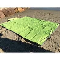 Firelite Lightweight Waterproof Beach Blanket
