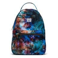 Herschel Nova Mid-Volume 18 Liter Backpack